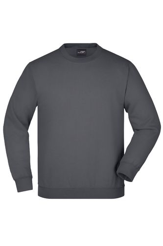 Kinder Sweat Shirt - carbon
