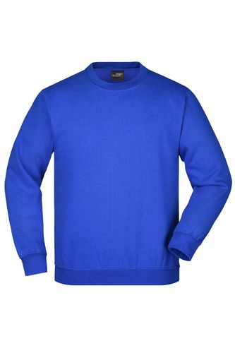 Kinder Sweat Shirt - royalblau