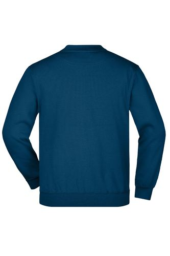 Kinder Sweat Shirt - marine